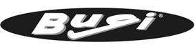 BGS Sportartikel GmbH